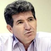 Antônio A. de Queiroz