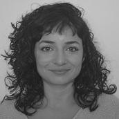 Juliane Furno
