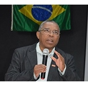 Sérgio Ronaldo da Silva