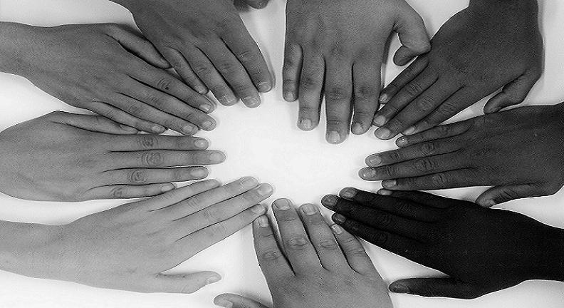 21 de março: Novo coronavírus nos cobra reflexões sobre discriminação racial