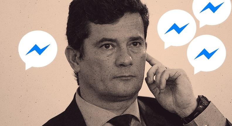 A conspiração que destruiu o Estado de Direito no Brasil