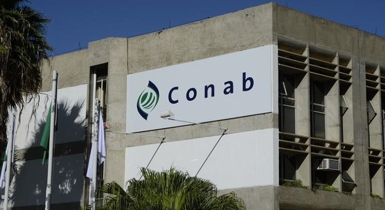 ACT da Conab é prorrogado pela 5ª vez