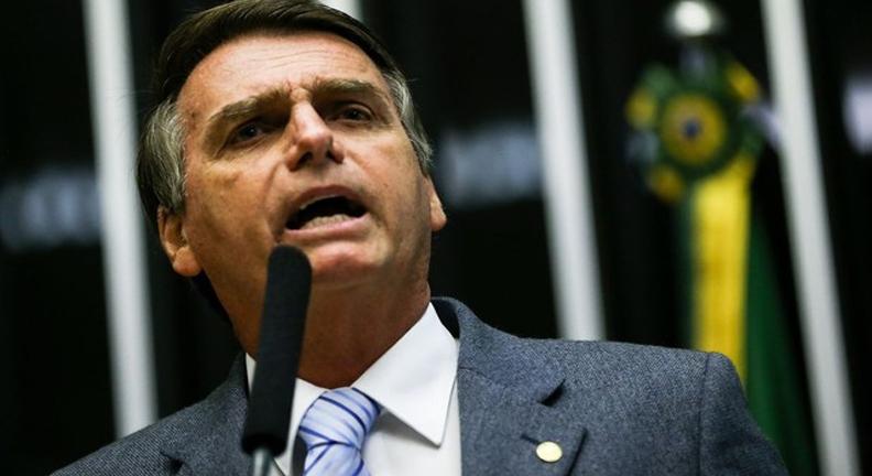 Bolsonaro recua e decide manter fusão da Agricultura e do Meio Ambiente