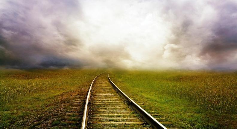 Brasil está refém do monopólio ferroviário e extinção da Valec piora o quadro
