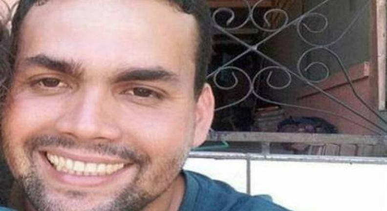 Colaborador da Funai é assassinado em área de conflito na Amazônia