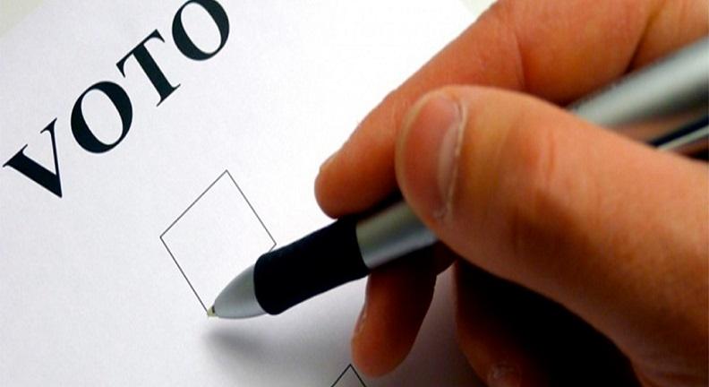 Comissão Eleitoral divulga Calendário das Eleições do Sinfa-RJ