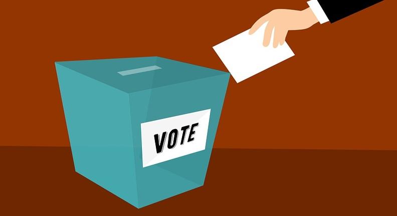 Comissão Eleitoral homologa chapa única