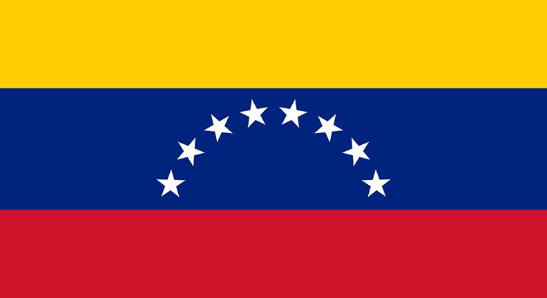 Condsef/Fenadsef repudia invasão à Embaixada da Venezuela