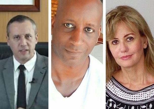 Condsef/Fenadsef repudia plano de Bolsonaro para a Cultura