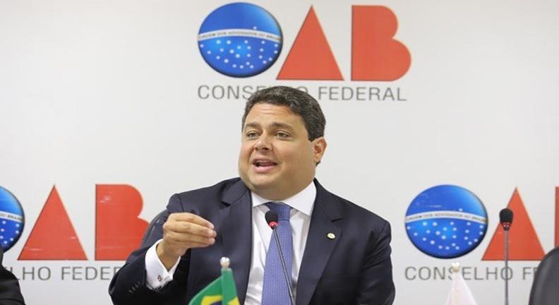 Condsef vai acionar Conselho Federal da OAB e STF contra censura do governo