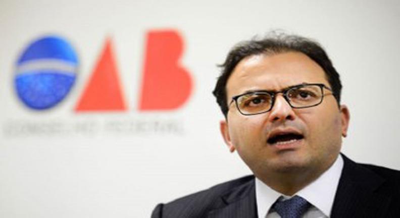 Conselho da OAB entra com ação no STF contra MP sobre contribuição sindical