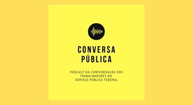 Conversa Pública destaca falas e encaminhamentos da Plenária Nacional