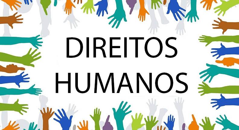 Conversa Pública discute direitos humanos e funcionalismo público