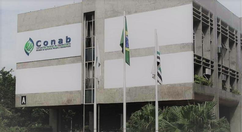 Decisão do TRT em Manaus é precedente para a volta dos demitidos da Conab