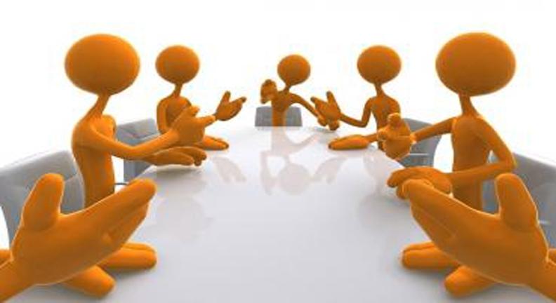 Deputado apresenta projeto que busca negociação coletiva no setor público