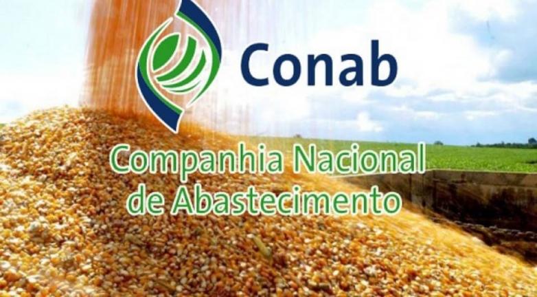 Dia Nacional em Defesa da Conab, nesta quinta, 29 de novembro