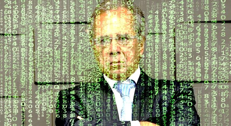 'Digitalização' defendida por Guedes mostra desconhecimento do papel do Estado