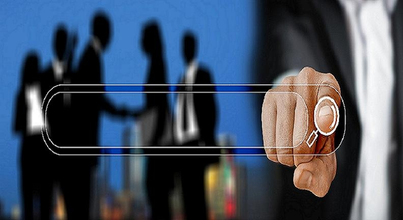 DN e CDE: Reuniões virtuais vão debater pauta do setor público durante pandemia