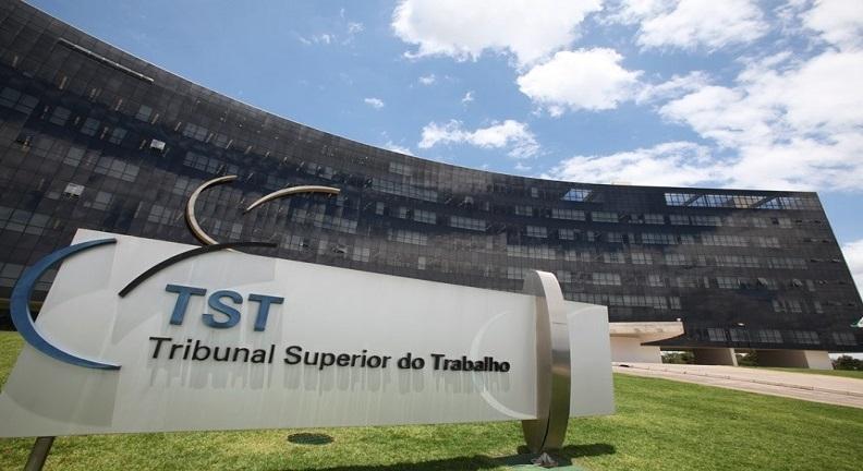 Ebserh: Assembleias discutem proposta do TST de suspensão de dissídio coletivo