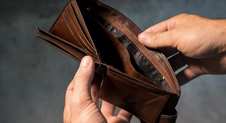 Empregados da Casa da Moeda podem ter pagamento zerado em janeiro
