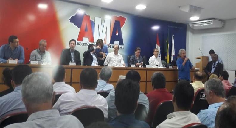 Enfraquecimento da Conab acompanha aumento da fome no Brasil, alertam entidades