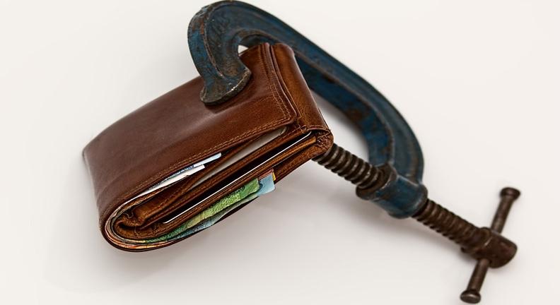 Falta de orçamento é resposta padrão do governo para adiar demandas