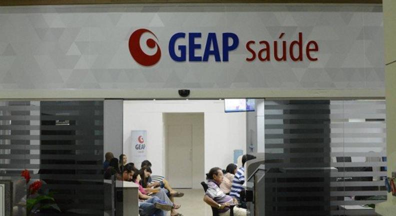 Geap vai reajustar plano de saúde dos servidores federais em 12,54%
