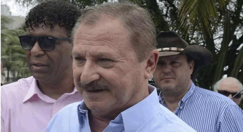 Governo Bolsonaro volta atrás e cancela suspensão da reforma agrária