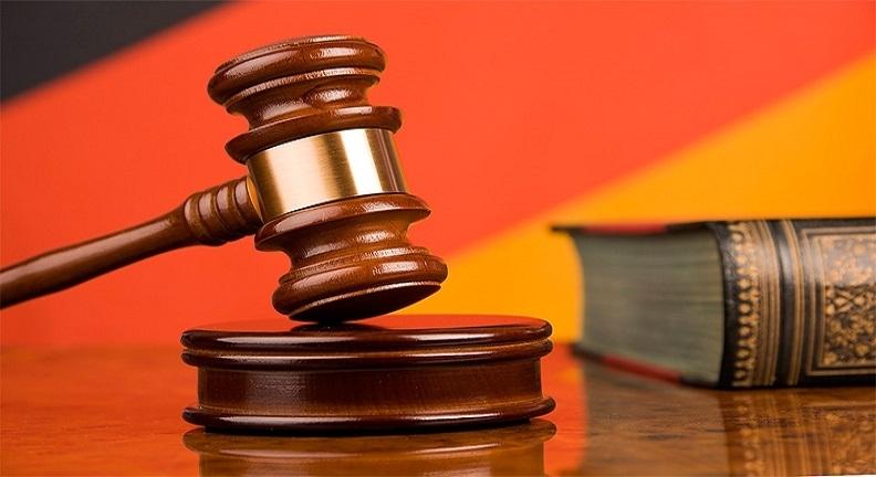 Justiça nega pedido do MP para teletrabalho obrigatório de servidores federais