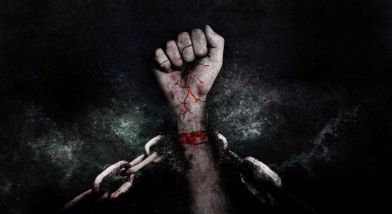 Liberdade para quem?