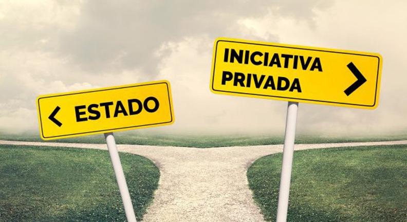 Lista das estatais que estão avaliadas para serem privatizadas ou capitilizadas