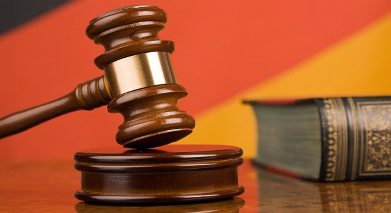 Mais uma ação jurídica é impetrada pelo Sintserf-PB