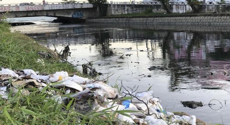 Marco regulatório do saneamento básico não garante atendimento aos mais pobres