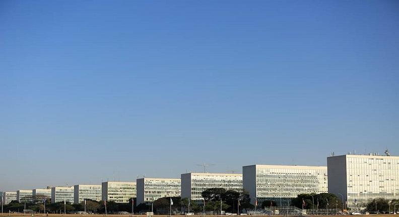 MPT e MPF ajuizam ação para que União mantenha servidores em teletrabalho
