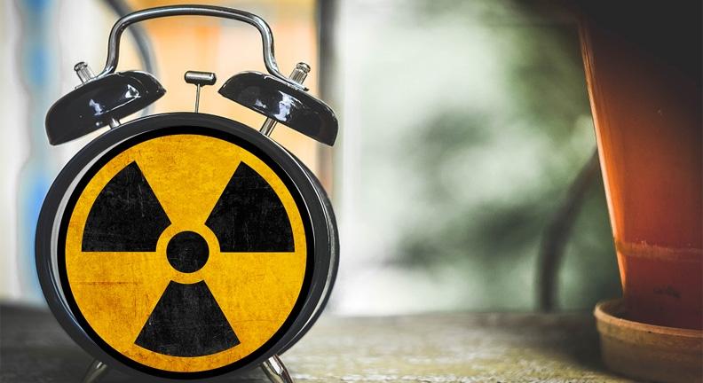 MS pede mais prazo a servidores para avaliar situação de laudos de insalubridade