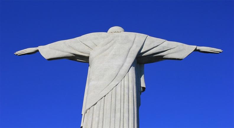 O Brasil na contramão