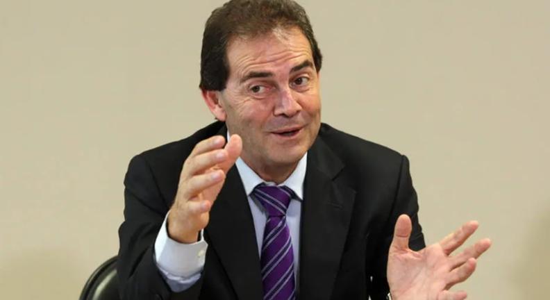 Parlamentares agora articulam anular MP sindical