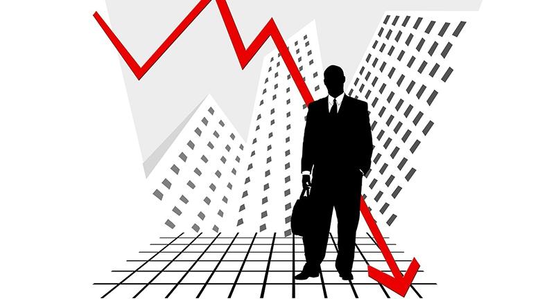 PIB deve cair com redução de jornada dos servidores, aponta economista