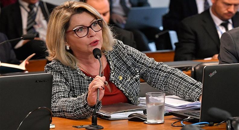 Projeto que regulamenta demissão de concursado por mau desempenho vai a Plenário