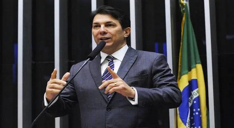 Reforma administrativa: relator quer pôr 'dedo na ferida' do funcionalismo