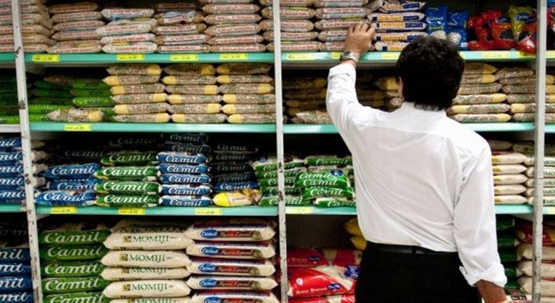 Reforma Tributária pretende acabar com a isenção de impostos sobre cesta básica