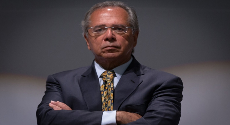 Se depender da luta em defesa da Previdência Pública, Paulo Guedes pode ir