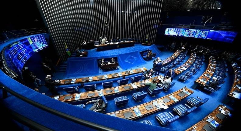Senado vota na quinta a PEC Emergencial, que pode viabilizar novo auxílio