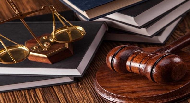 STF reconhece direito a averbação do tempo de serviço em condições especiais