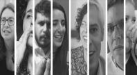 Cine Museu da República terá exibição gratuita de websérie sobre serviço público