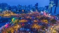 Classe trabalhadora espera superar 2017 quando mais de 35 milhões aderiram greve