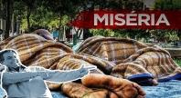 Com redução do auxílio para R$300, milhões de pessoas caíram na linha da pobreza