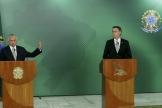 Com servidores sob ameaça do governo,  Condsef/Fenadsef convoca CDE