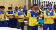 Decreto de Bolsonaro coloca oficialmente Correios à venda
