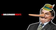 Desinformação, mentiras e ignorância são armas do governo contra a Covid-19